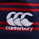 England 2019/20 Acrylic Fleece Rugby Beanie