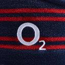 England 2019/20 Acrylic Fleece Beanie