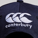 England 2019/20 Cotton Rugby Cap