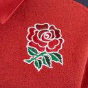 England 2019/20 Ladies Alternate Classic L/S Shirt