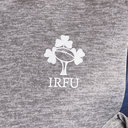 Ireland IRFU 2019/20 Players Drill Rugby Training T-Shirt