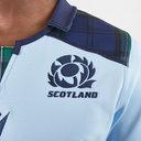 Scotland RWC 2019 Alternate Test S/S Shirt