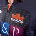 Edinburgh 2019/20 Home Replica Shirt