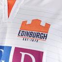 Edinburgh Shirt