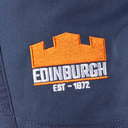 Edinburgh 2019/20 Players Training Shorts