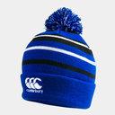Bath 2019/20 Bobble Hat