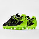 X9 Rugby Boots Mens