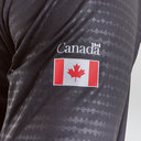 Canada RWC 2019 Alternate Pro S/S Shirt