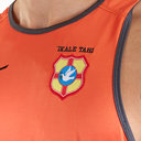 Tonga 2019/20 Players Rugby Training Singlet