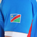 Namibia RWC 2019 Home Pro S/S Shirt