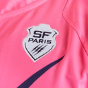 Stade Francais 2019/20 Home Replica Shirt