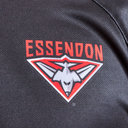 Essendon Bombers 2019 AFL Players Training T-Shirt