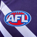 Fremantle Dockers 2019 AFL Home Replica Guernsey