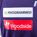 Fremantle Dockers 2019 AFL Players Training Singlet