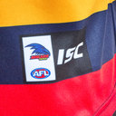 Adelaide Crows 2019 AFL Home Replica Guernsey