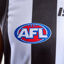 Collingwood Magpies 2019 AFL Home Replica Guernsey