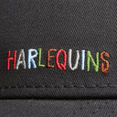 Harlequins Classic Rugby Cap