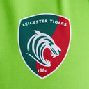 Leicester Tigers 2019/20 Players Training Shirt