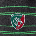 Leicester Tigers 2019/20 Beanie Hat