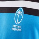 Fiji 2019/20 Players Rugby Training Singlet
