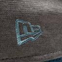 Tech Snapback Cap