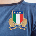 Italy 2018/19 Training T-Shirt