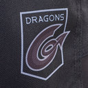 Dragons 2019/20 Kids Home Rugby Shorts