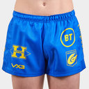Dragons 2019/20 Kids Alternate Rugby Shorts