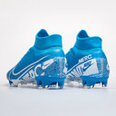 Mercurial Superfly Pro DF Mens FG Football Boots