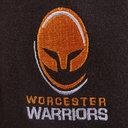 Worcester Warriors 2019/20 Fleece Cotton Rugby Shorts