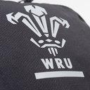Wales WRU Hustle Rugby Backpack