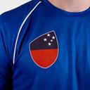 RWC 2019 Samoa T-Shirt