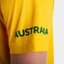 RWC 2019 Australia T-Shirt
