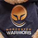 Worcester Warriors Stormy Bear