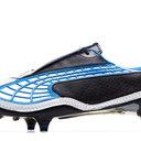 V1-10 SG Football Boots