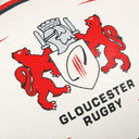 Gloucester Official Replica Rugby Ball