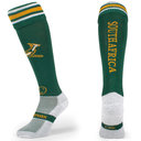 Wackysox Classic South Africa Socks
