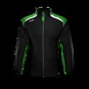 Novus Full Zip Jacket
