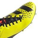 adidas Malice SG Boots