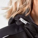 Pro Ladies Full Zip Hooded Sweat