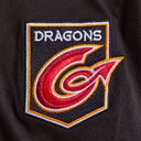Dragons 2018/19 Kids Pro Rugby T-Shirt