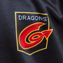 Dragons 2018/19 Kids Home Replica Shirt