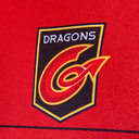 Dragons 2018/19 Rugby Training Shirt