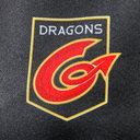 Dragons RepSht