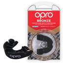 OproShield Bronze Gen 4 Adult Mouth Guard