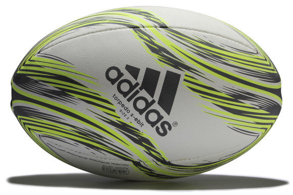 adidas italy rugby ball
