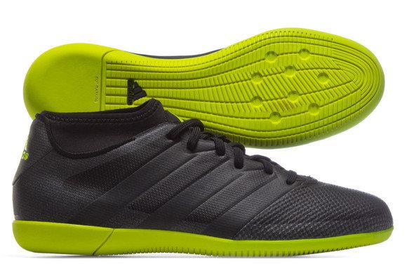 best loved 2951c f2677 Adidas Ace 16.3 Primemesh Indoor