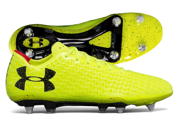 under armour rugby boots uk