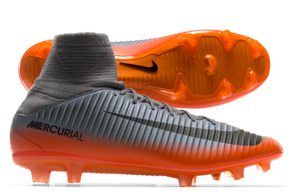 e0485351cb460 nike mercurial veloce football boots on sale   OFF67% Discounts