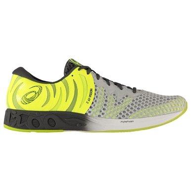 Asics Gel Noosa Noosa 2 FF Hommes Chaussures Gel de , Course , 893d094 - freemetalalbums.info